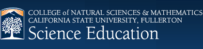 Science Education Programs